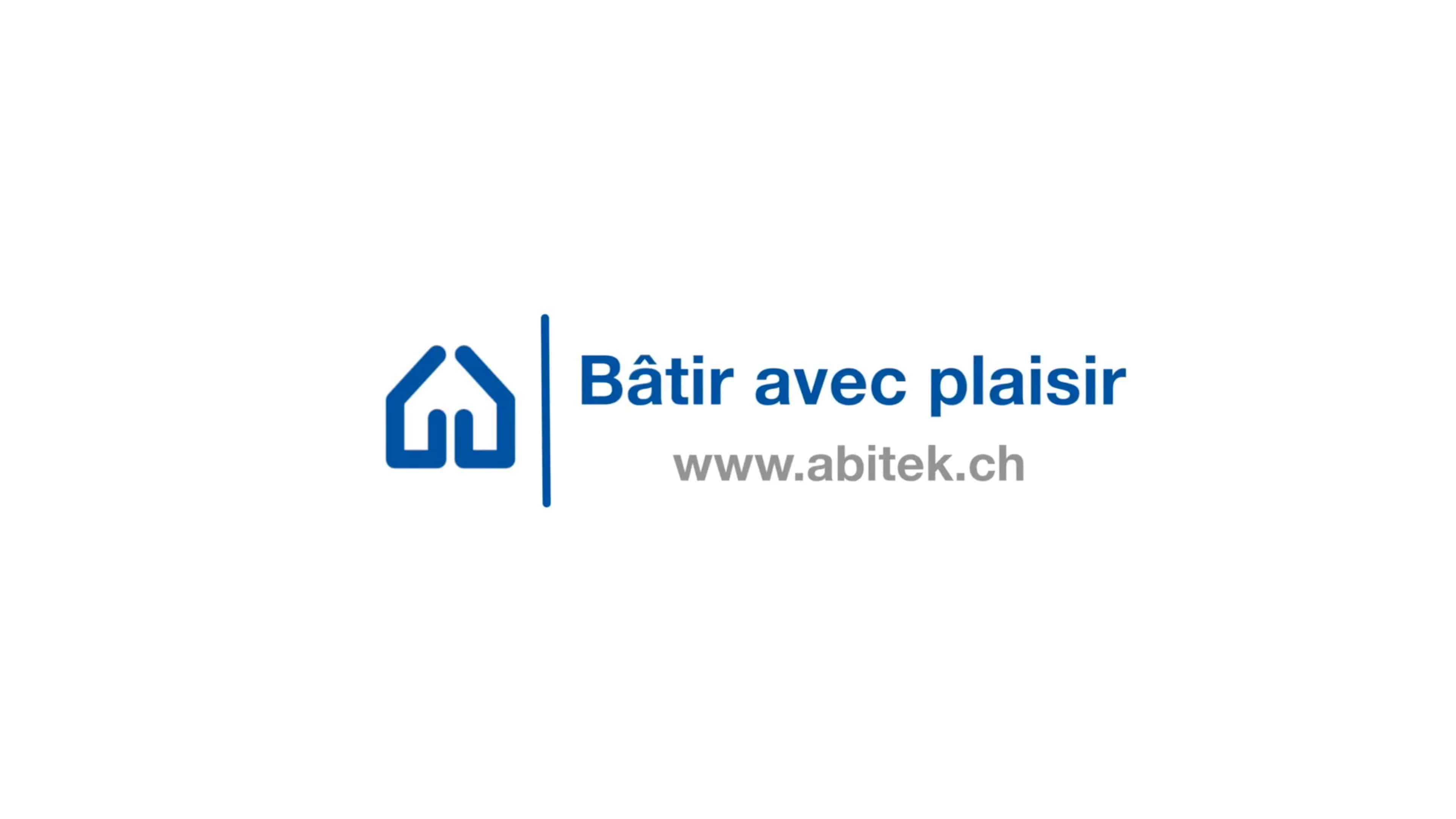 contact-architecte-construction-renovation-transformation
